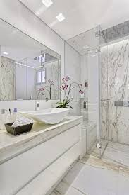 Kitchen And Bath Designs Blog Signature Designs Kitchen Bath