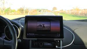 porta tablet da auto power 2 test in auto con tablet android come postazione
