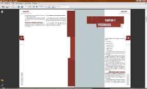 layout page null tikz pgf headers and page numbers in external borders tex