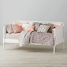 kids daybeds u0026 daybed trundles the land of nod