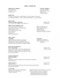 Medical Transcription Resume Sample by Medical Coding Resume Samples 21 Sandy Bickmore Resume Medical