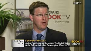 84 best california natives images american genocide apr 24 2017 video c span org
