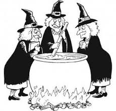 84 Best Witches Images On Pinterest Witches Halloween Witches by 16 Best Shakespeare Images On Pinterest Three Witches Macbeth