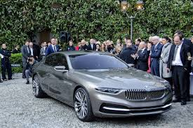 bmw cs concept bmw rumored to debut new 9 series super luxury concept at beijing show