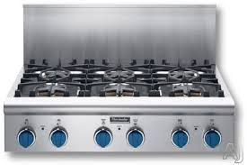 Thermador Cooktop With Griddle Which Would You Choose Wall Ovens Or Range With Ovens Tobi Fairley