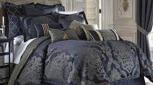 the most brilliant in addition to beautiful king bedroom bed sheet sets king awesome outstanding sheets home design ideas