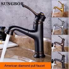 Black Vessel Sink Faucet Compare Prices On Black Vessel Sink Online Shopping Buy Low Price