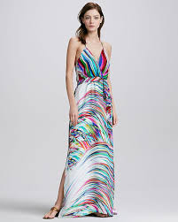 beachy dresses for a wedding guest wedding guest dresses wedding guests fancy gowns