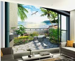 living rooms interior green room interior design wallpapers iranews designer san antonio