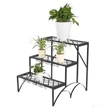 online get cheap decorative indoor plant stands aliexpress com