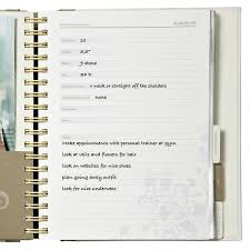 wedding book planner planning your big day great weddings ideas