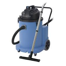 Floor Cleaning Machine Home Use by How To Use Floor Strippers Safe Blog Cleanfast Ie