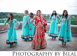 photographers in nj best sikh wedding photographer nj new jersey wedding