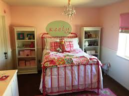 bedroom girly diy bedroom decorating ideas for teens teens room