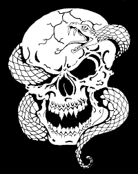 Mexican Flag Stencil Skull Stencil Airbrushes Ebay