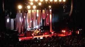 The Smashing Pumpkins Cherub Rock Acoustic by Smashing Pumpkins And Marilyn Manson Bring 90 U0027s Nostalgia Back