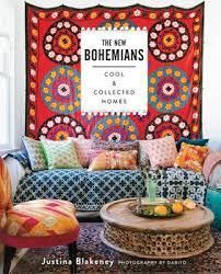 quirky bohemian mama frugal bohemian lifestyle blog 25
