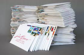 Save The Date Envelopes Secret To Unique Envelope Printing For Any Wedding Printarabia