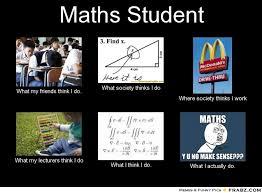 Maths Memes - math memes galore mrs epperson s math class