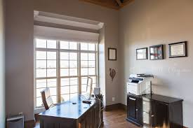ideas terrific light taupe wall paint office with behr perfect