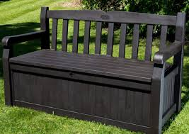 Homebase Garden Furniture Bench Garden Furniture Gives Life To Your Outdoor Space Stunning