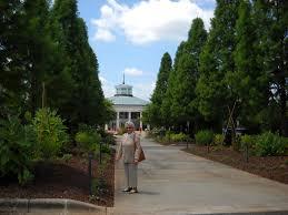 Daniel Stowe Botanical Garden by Daniel Stowe Botanical Garden Garden History U0026 Master Plan My