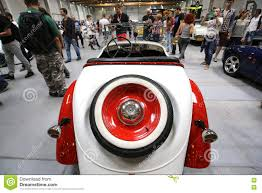 bantam car bantam 60 the car made in 1938 known as the car of the mickey