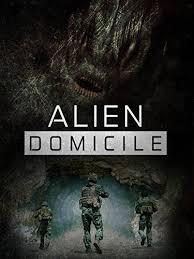 donwload film layar kaca 21 nonton alien domicile 2017 sub indo movie streaming download film