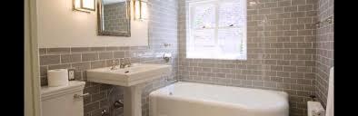 subway tile bathroom ideas subway tile bathroom designs subway tiles in 20 with