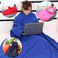 canap molletonn lit chaud tv canapé corail molleton snuggie couverture câ tapis