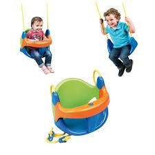 siege balancoire bébé siege balancoire bebe evolutif cirque et balancoire