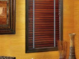 Painting Wood Blinds Nashville U0027s 1 Choice For Wood Blinds Is Blinds Direct