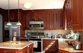 Mahogany Kitchen Designs My S Sapele Custom Made Kitchen