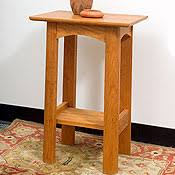 small wood end table solid wood coffee tables end tables allergybuyersclub