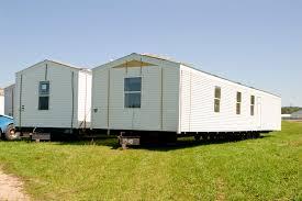 Minnesota travel home images 2 mobile homes to be used for housing in minnesota fema gov jpg