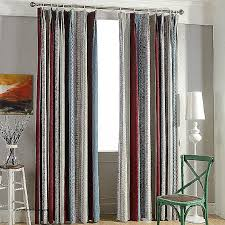80 Inch Curtains Brilliant Buy 80 Inch Shower Curtain From Bed Bath Beyond With