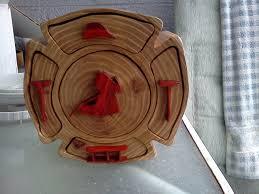 wooden maltese cross maltese cross box by lumberjocks woodworking community