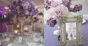 quinceanera table decorations how to decorate your quinceanera reception tables quinceanera