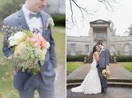 photographers in huntsville al wedding photographers huntsville al engagement couples