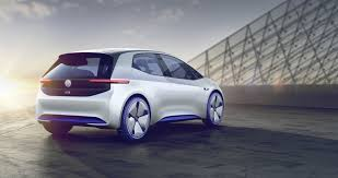 volkswagen beetle concept video will the volkswagen i d be the next vw beetle