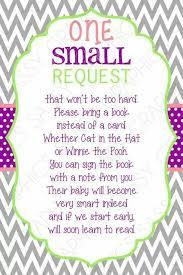 gift card baby shower poem f0507f8ad8d161f117d27f4e0016a92c jpg 570 855 pixels decorations
