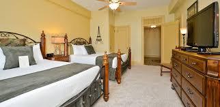 2 bedroom suites near mall of america the genetti hotel williamsport pa the genetti hotel