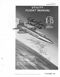 100 apache flight manual twisted hobbys 43 soldier fires on