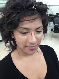 school of makeup influential magazine tint school of makeup and cosmetology tips