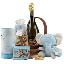 Gifts For A New Home Baby Boy Gift For Mum Gift Hamper Hampers By Post