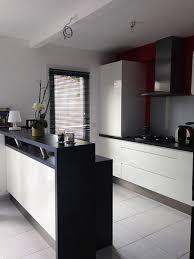 cuisines actuelles salle de bain finistere cuisine amenagee meuble salon rangement coray