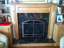 fireplace parts and accessories gas u0026 wood fireplaces stoves u0026 accessories nassau county u0026 long