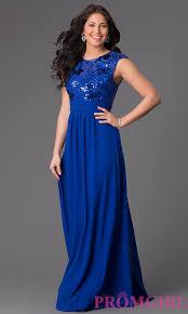 ladies formal dresses online
