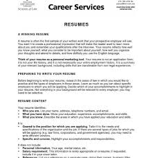resume objective statements entry level sales positions outstanding exleume objective statements for career change