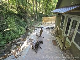 cozy creek cottage a 1 bedroom cabin in gatlinburg tennessee previous